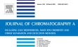 2020年3月11日付のエルゼビア「Journal of Chromatography A」誌に研究成果が論文掲載されました。 【著者/論文誌名】Y. Takagai, K. Yamazoe(4年生), T. Sato, […]