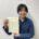 高貝研究室のDrコースの中川太一さんが、日本分析化学会 東北支部 「東北分析化学奨励賞」を受賞し、受賞講演が2020年12月12日にオンラインにて開催されました。 中川さんは、界面活性剤を用いる曇点抽出法を用いて、生成す […]