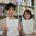 国家資格である「第一種放射線取扱主任者」に高貝研究室のメンバー2名(+1名:卒業生)=計3名が合格しました。 第一種試験は,令和2年12月27日~28日に実施され,東京会場 で受験しました。 令和2年度の第一種放射線取扱 […]
