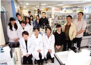 W1440Q75 000-Takagai Lab member2015